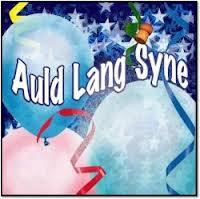 auldLangSyne