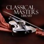 classic_master