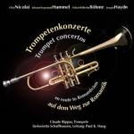 trumpet_concerto