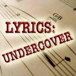 lyrics_02_undercover