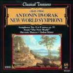 new_world_symphony