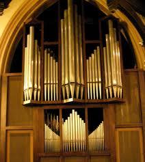 pipe_organ