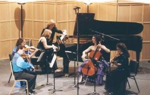 SchumannQuintet