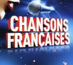 chansons_francaises