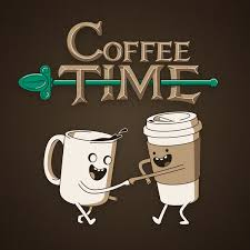 coffee_time_cartoon