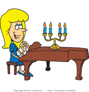 piano_cartoon_transp