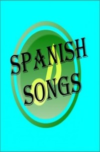 spanish-songs-1-1-s-307x512